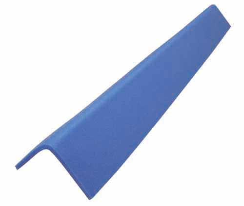 コーナーキーパー (厚み7mm×幅100×100mm×長さ2000mm 40本)