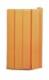 ロールマット (10A+6W) 厚み50mm×幅600mm×長さ1000mm(10枚セット)