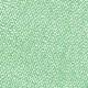 防炎ラッセルメッシュシート(グリーン)(幅1.8mX長さ5.4m  10枚)