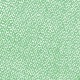 ラッセルメッシュシート(幅3.6mX長さ5.4m(ホワイト)  5枚)