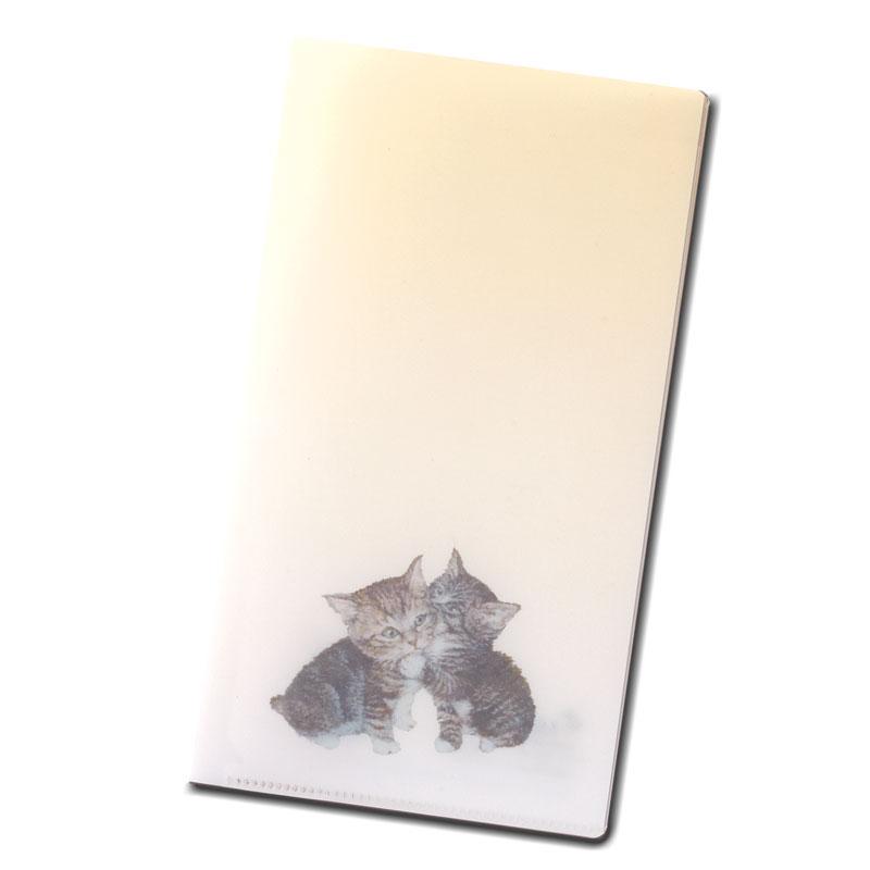 マルチファイル 【抗菌加工】 �864