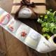 ロールシール 【プレゼントに貼って!】 �791