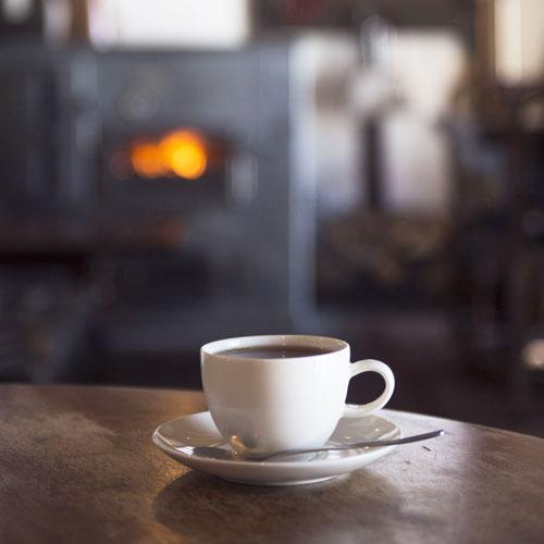 「美麻珈琲」自家焙煎コーヒー詰合せ