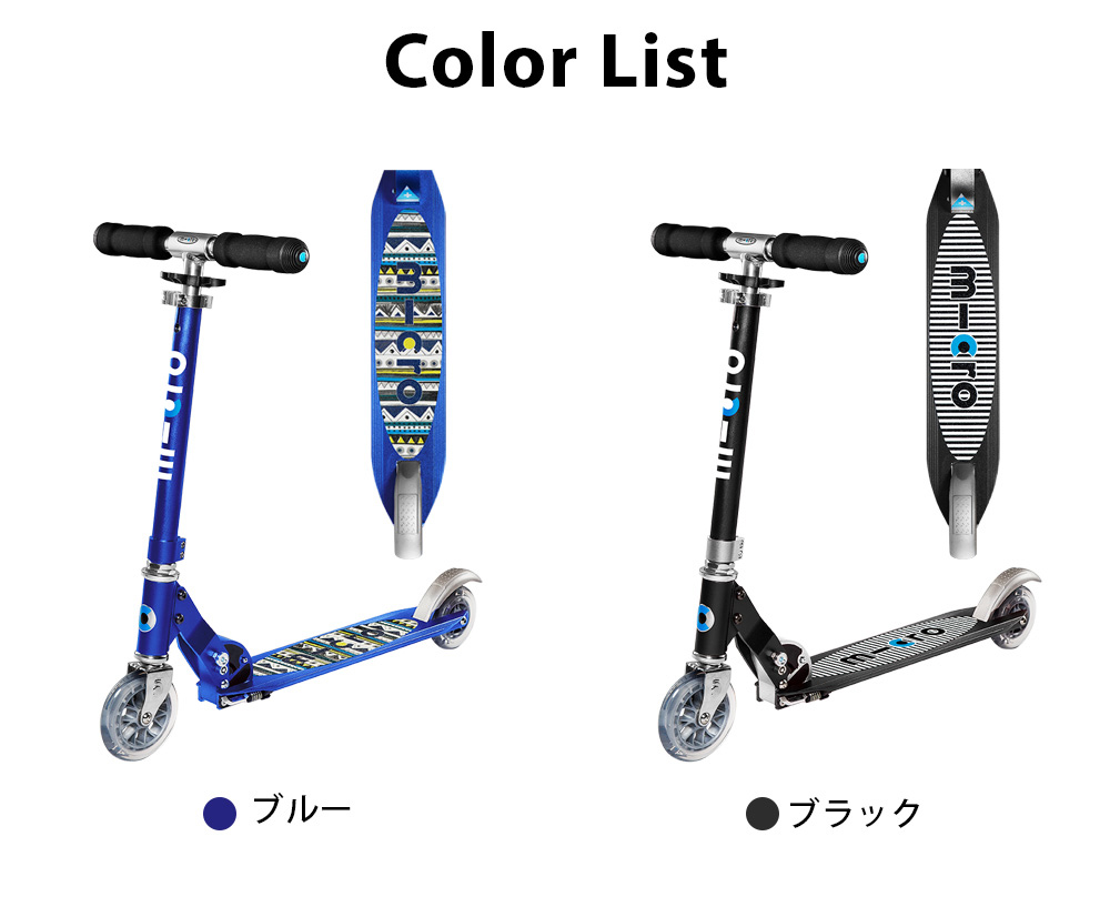 マイクロ スプライト スペシャル エディション(ストラップ付き)