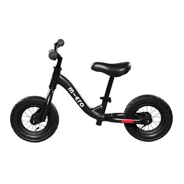 マイクロ バランスバイク