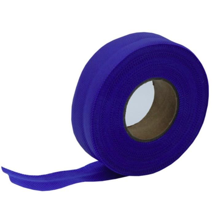 猪レス 猪用 忌避剤  猪STOPテープ 20m巻×2個  レインボー薬品 イノシシ 侵入防止 送料無料