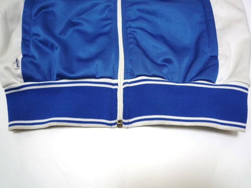 1984年 リーバイス LAオリンピック ジャージ