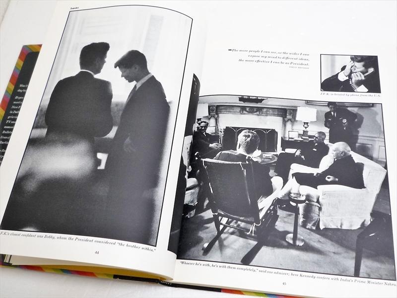 70's This Fabulous Century 1960-1970