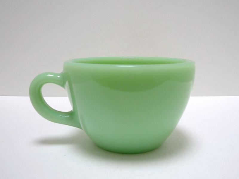 ジェダイ EXヘビーカップ