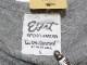 80's Ebert SPORTSWEAR タンクトップ