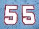 80's Rawlings タンクトップ 55番