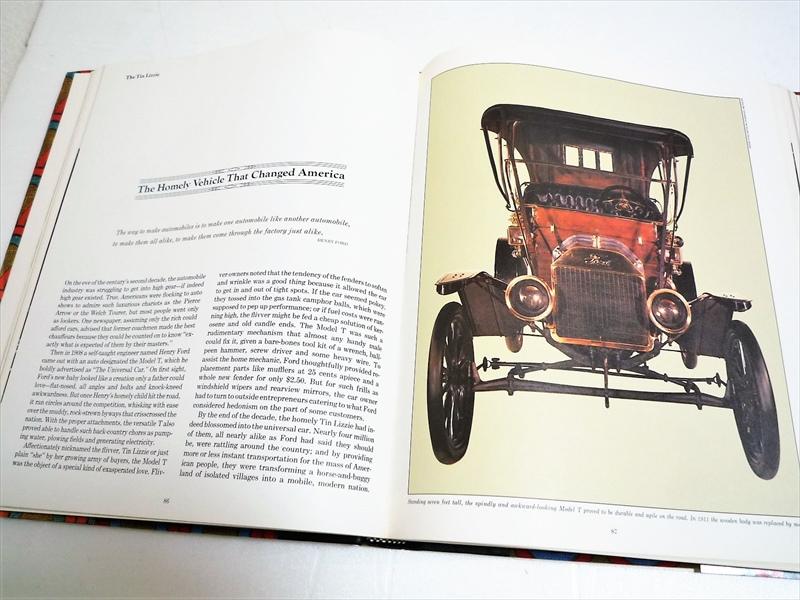 70's This Fabulous Century 1910-1920