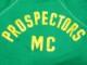 70's PROSPECTORS MC スウェットシャツ