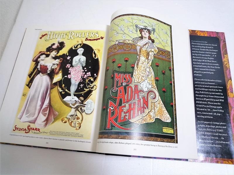 70's This Fabulous Century 1870-1900
