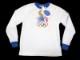 80's Levi's オリンピック ロンT
