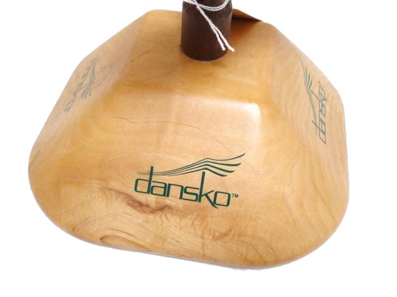 dansko シューラック
