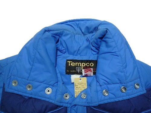 80's Tempco