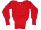 50's PRINCETON セーター