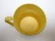 50〜60's TOMMEE TIPPEE マグカップ