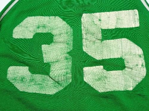 60's MASON 35