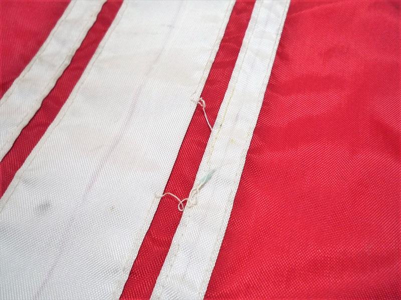 70's KENDALL レーシングジャケット