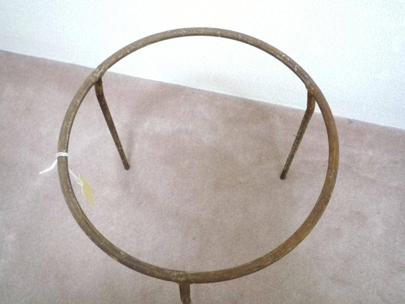 50's KIMBALL プランター
