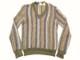 70's BULLOCK'S モヘアセーター