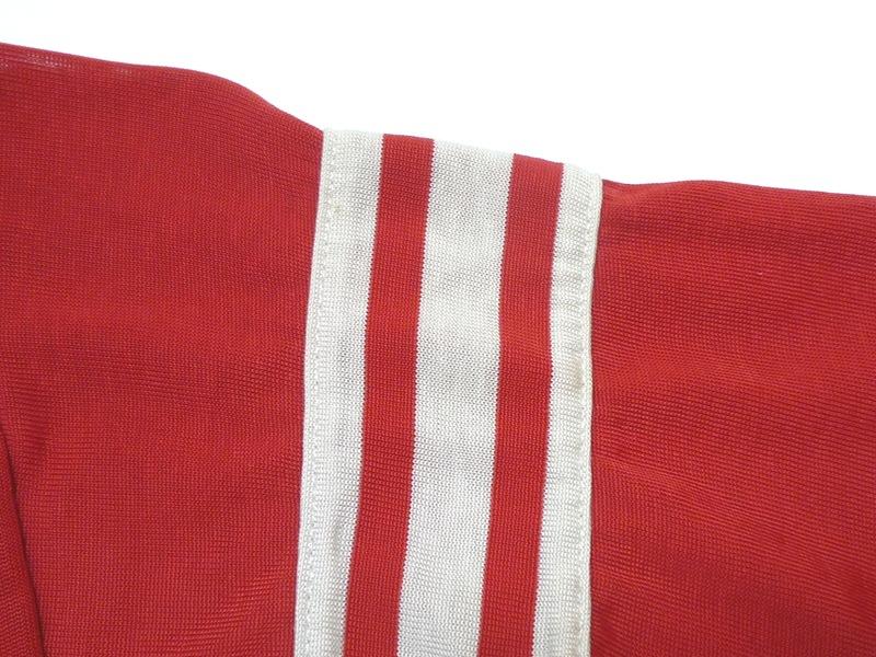 70's NFL フットボールTシャツ 49ERS 両面ナンバリング