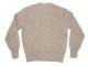 70〜80's Sears アーガイル柄セーター