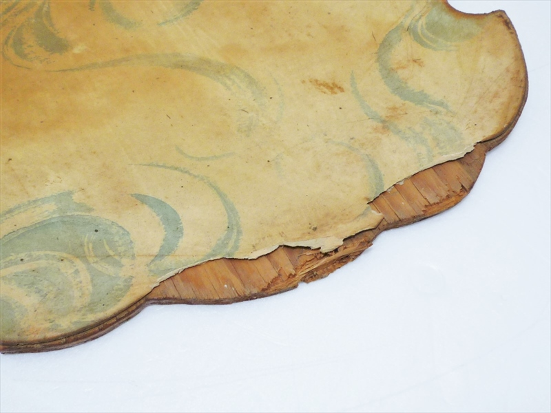 ヴィンテージ サンタクロース 木製サイン