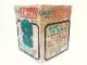 1968年 コールマン  MODEL513-700 Dial-Temp Adjustable Catalytic Heater