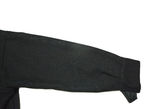 KITZINGEN GERMANY スーベニアジャケット