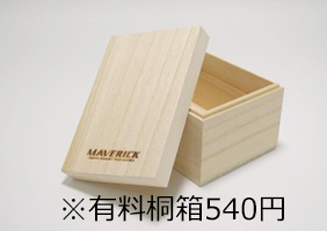 【チタン製カップ タロプラス】 鈴鹿から世界へ届けるチタンマフラー技術  マーベリックの傑作品カップシリーズ