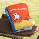 [5865000600] ディック・ブルーナ えほんクッション ミッフィー どうぶつ図鑑 [miffy][Dick Bruna]