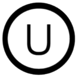 オーガニックラプサンスーチョン
