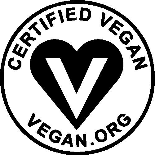 オーガニックデトックスインフュージョン