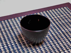 漆器 自在椀3.0 <食洗機対応> ボウル(お椀) 自在椀シリーズ ■なちや