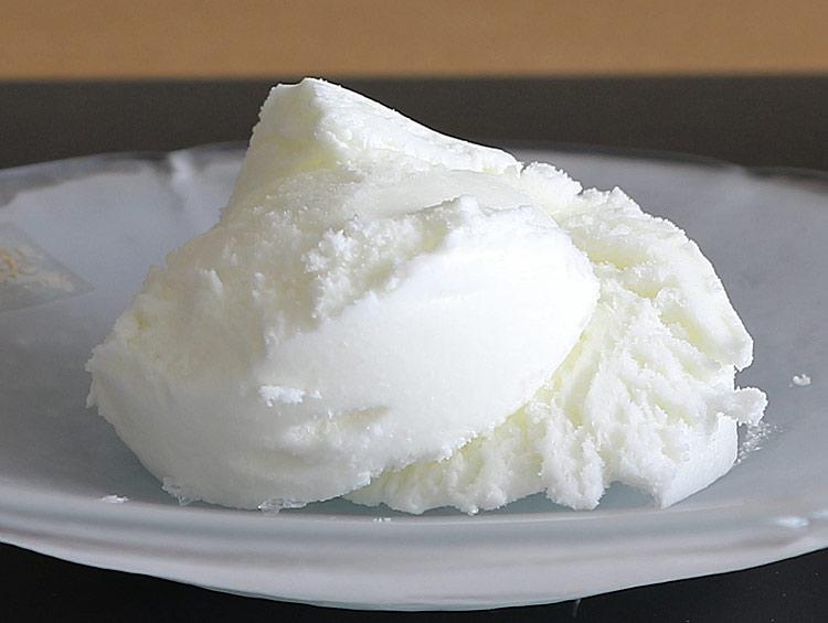 ラテ 2L kurokawa 業務用アイスクリーム ■黒川乳業