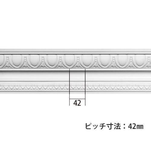 EA227:エレガンスPU製 [88×71] 2300mm