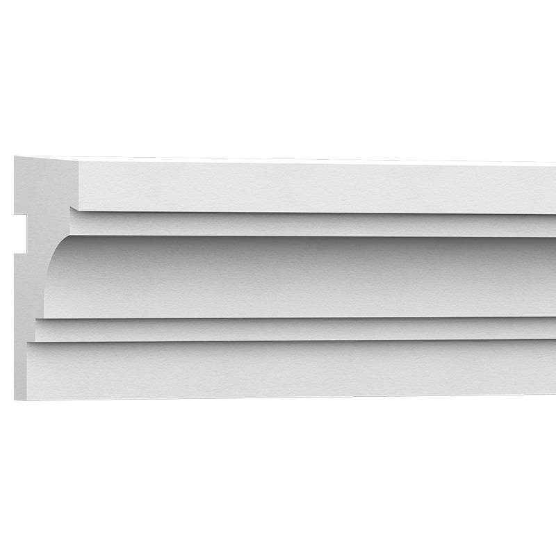 SLE203:サンライトモール [250×150] 1980mm (発泡スチロール)