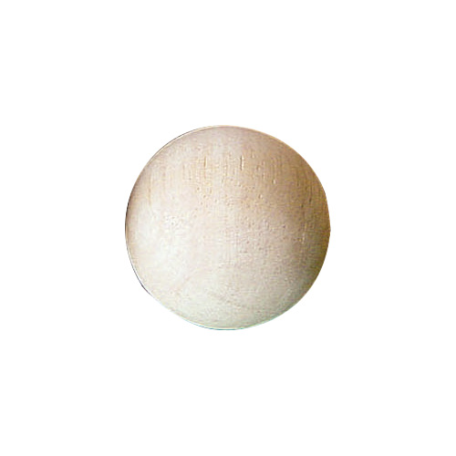 RB300:木球 φ30 (10個)
