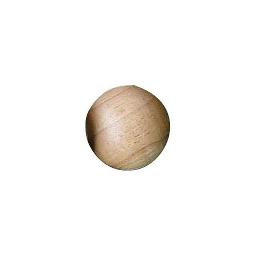 RB200:木球 φ20 (10個)
