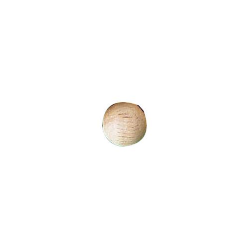 RB12:木球 φ12 (1個)