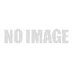 AH50:サンメント塗装品専用補修剤