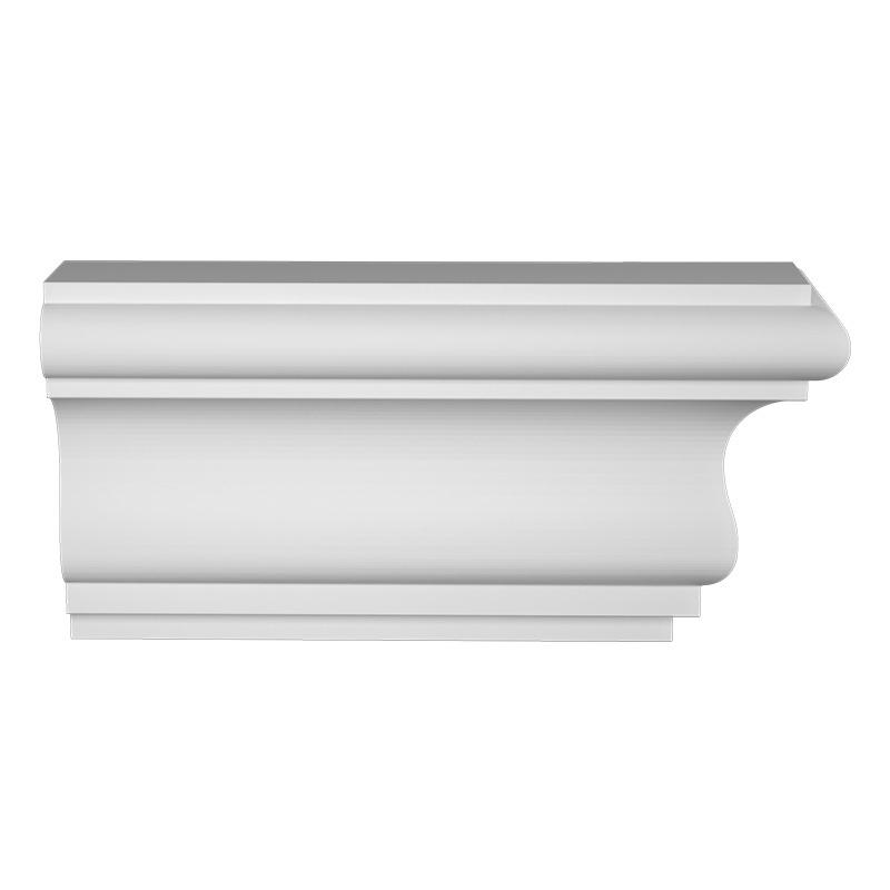 EXE5177ECR:サンメントセラEXE [90×45] 120mm (不燃材)