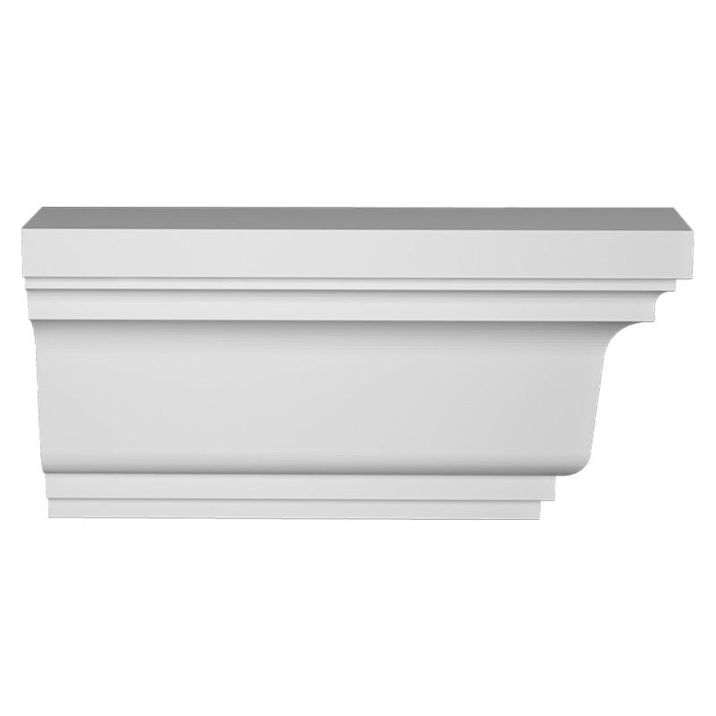 EXE5201ECR:サンメントセラEXE [90×45] 120mm (不燃材)