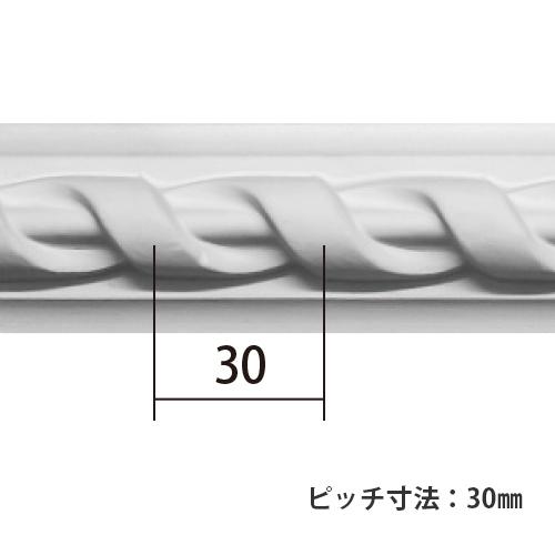 EB140:エレガンスPU製 [41×23] 2300mm