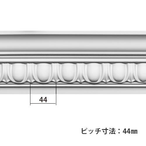 EA315:エレガンスPU製 [98×104] 2300mm