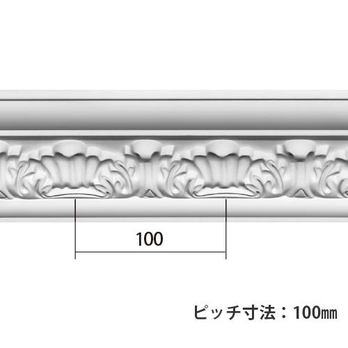 EA314:エレガンスPU製 [88×84] 2300mm