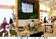 縦に重ねるプランター 640×140×570mm 彩庭園 NSG003